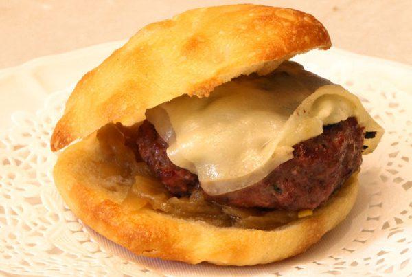 hanburguesaamaya