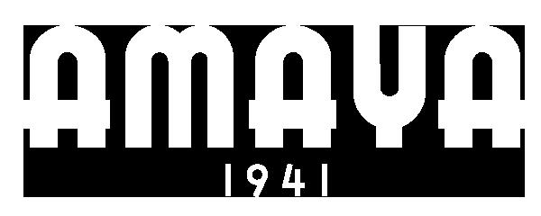 Restaurante Amaya